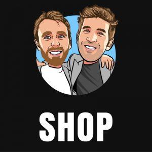 Shop Geldsystem verstehen und Hamsterrad verlassen