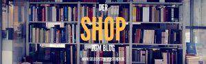 geldsystem-verstehen.de | Shop