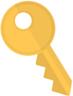 goldener-Schlüssel_klein