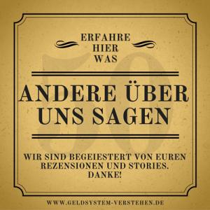 ANDERE-ÜBER-UNS geldsystem-verstehen.de Erfahrungen