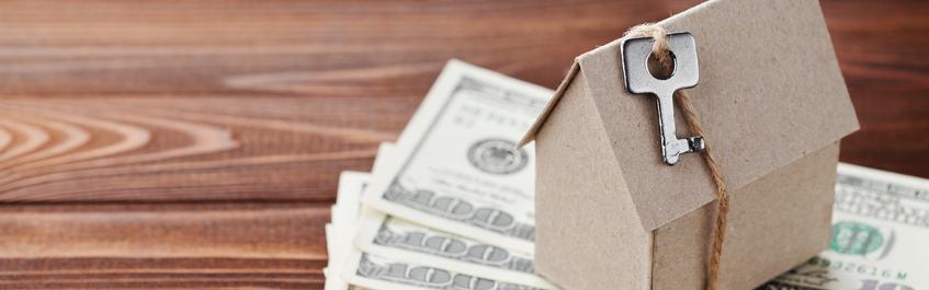 Hausbau - Umschuldung - geldsystem-verstehen.de
