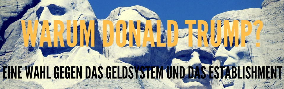 warum-donald-trump