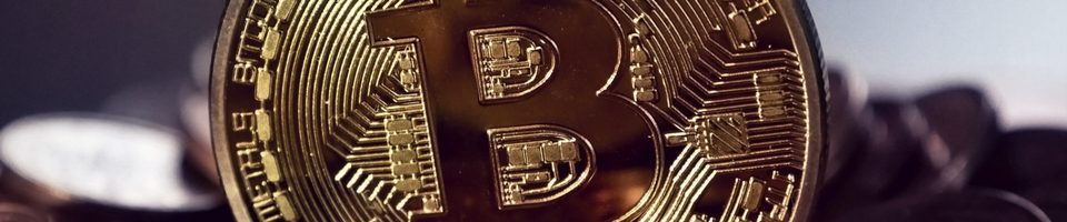 Bitcoin_Header_Golddeckung