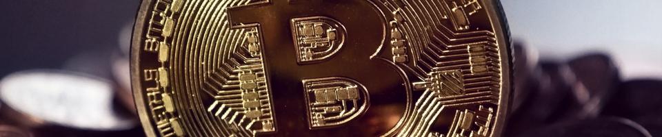 Bitcoin und Golddeckung – Ein Gastbeitrag von Martin Matzat