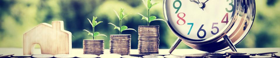 Richtiger Umgang mit Geld – Ein Gastbeitrag von Carsten Kettler
