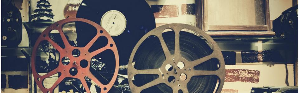 Die 10 Filme über Finanzen, die Du gesehen haben musst