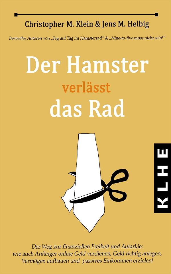 cover_Hamster_verlässt_eBook Kopie_II_klein