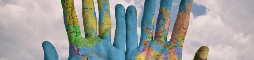 Die Welt retten mit einer Strafsteuer für Unternehmen