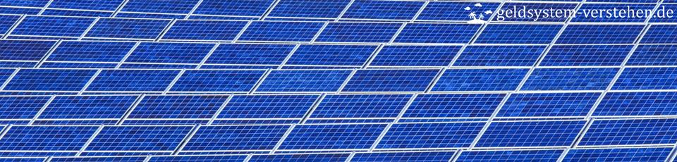 Nachhaltige Finanzanlagen – Lüge oder alternative Chance?