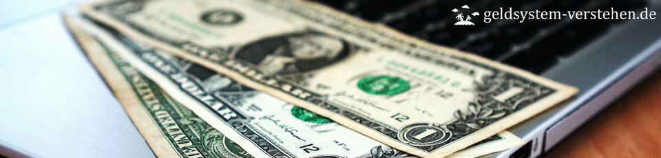 Geld anlegen und Vermögen aufbauen – die ultimative Anleitung!