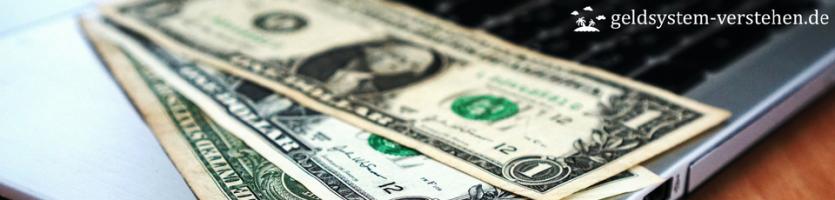Geld anlegen und Vermögen aufbauen
