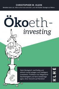 Nachhaltig leben und investieren Buch