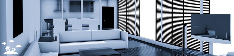 Immobilien als Kapitalanlage (Erfahrungsbericht)