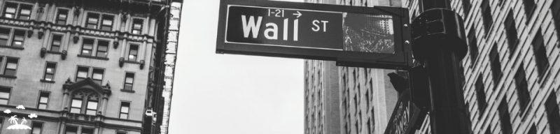 Tipps zum Börsenstart für Anfänger