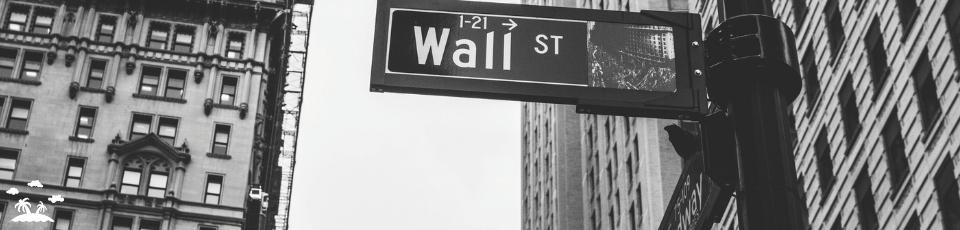 Geldanlage für Anfänger: 3 Tipps für den Start auf dem Finanzparkett