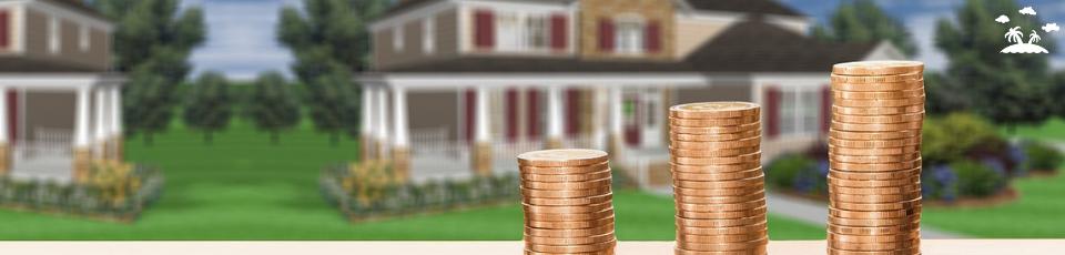Harte und weiche Faktoren beim Immobilienerwerb