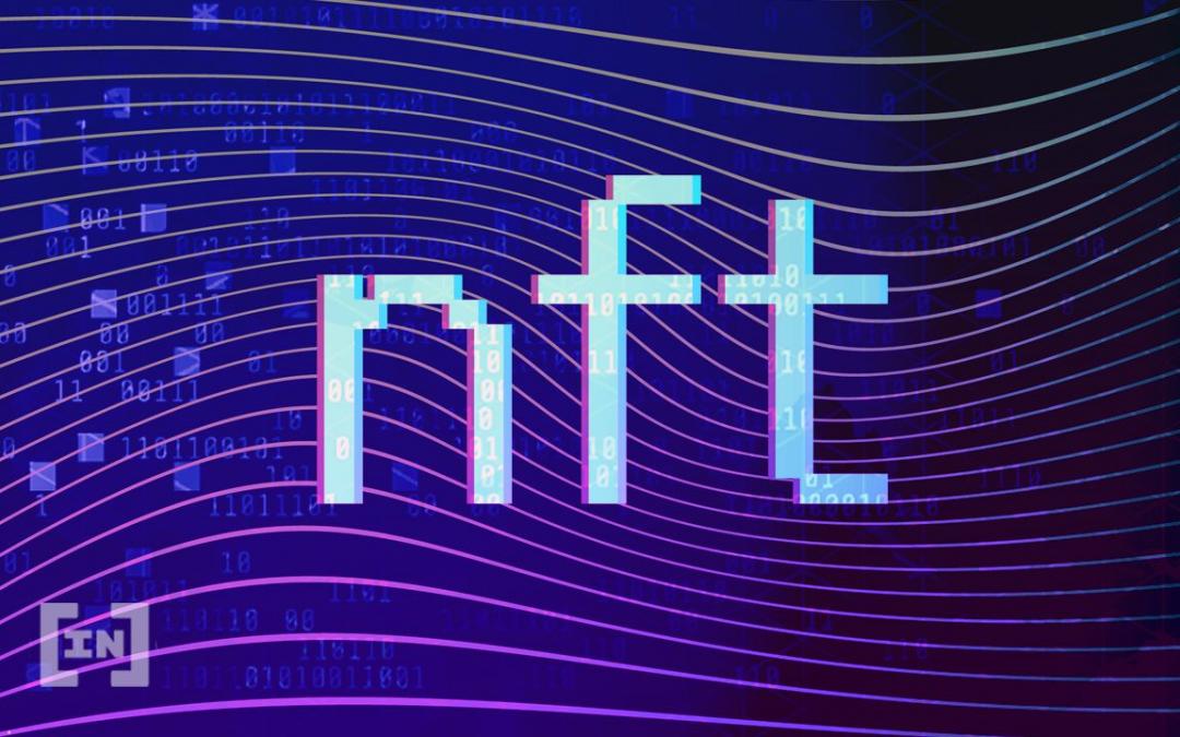 NFTs erklärt: Was sind nicht fungible Token und wie funktionieren sie?